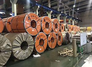 本周不锈钢价格保持稳定,市场交易商对后市持乐观态度
