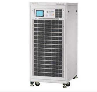 回收式电网模拟电源 Chroma 61800