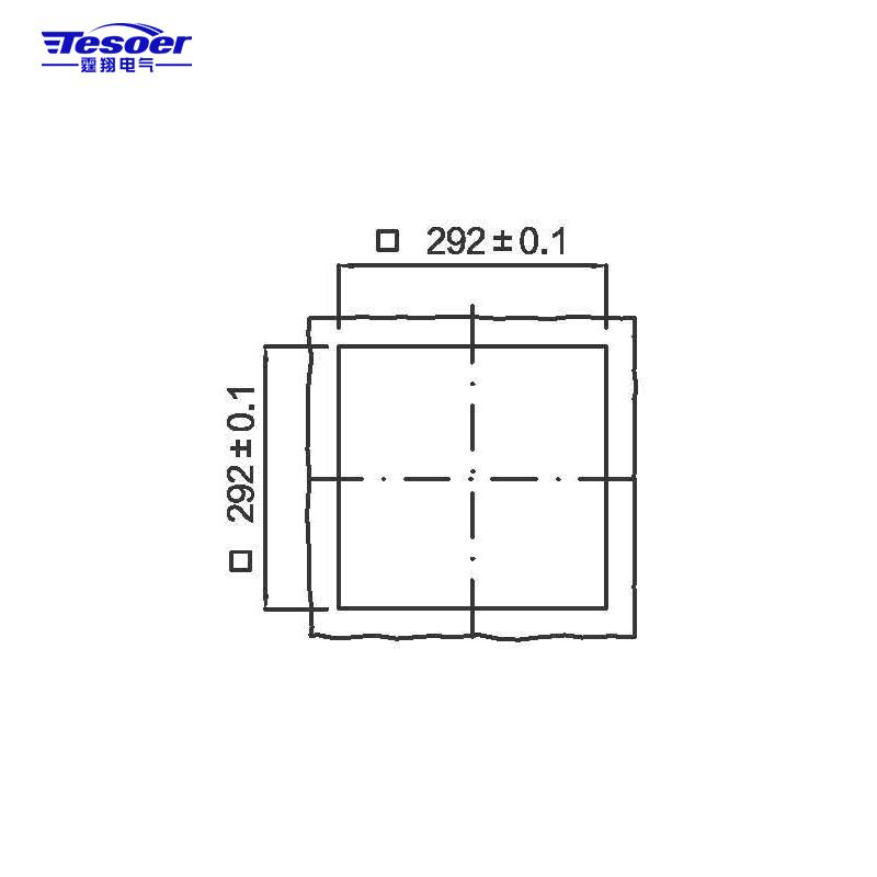 过滤器 过滤网组厂家直销 TX322B