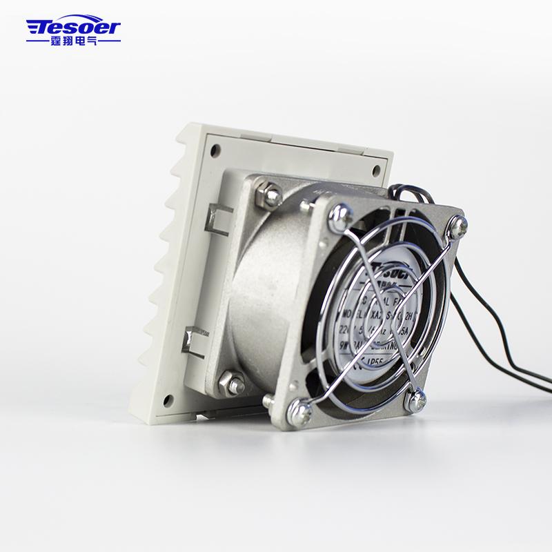 散热过滤器 可配多种风机 TX9800