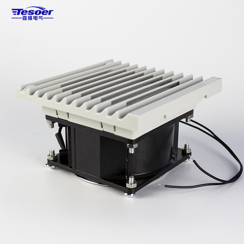 通風散熱過濾風機TX9801