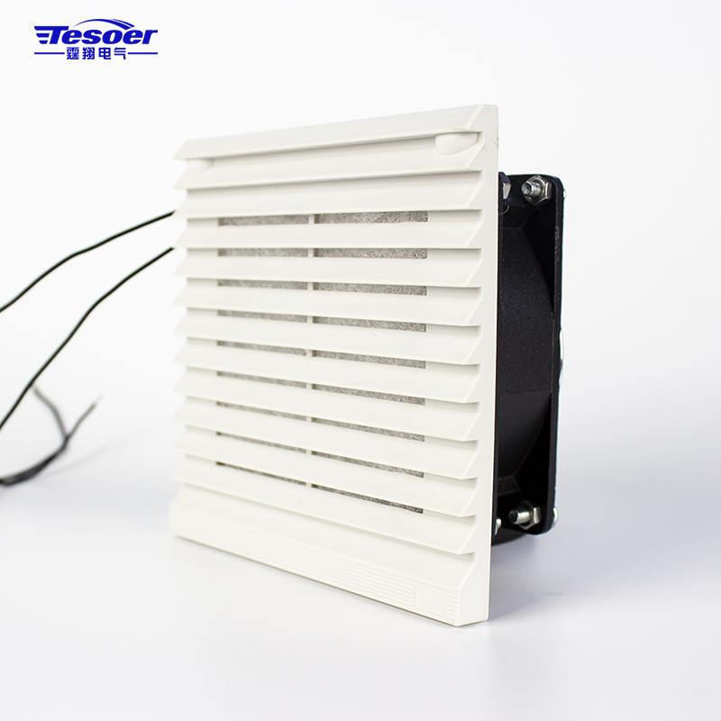 過濾風機陪多款風機 TX9802 定制款