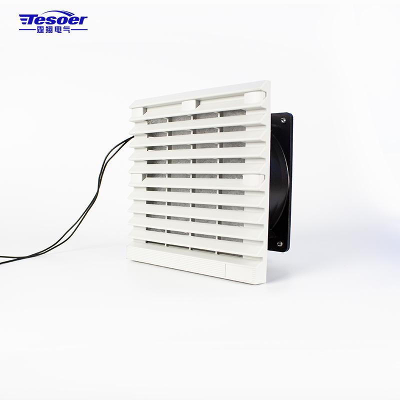 库存过滤风机 TX9803 型号定制