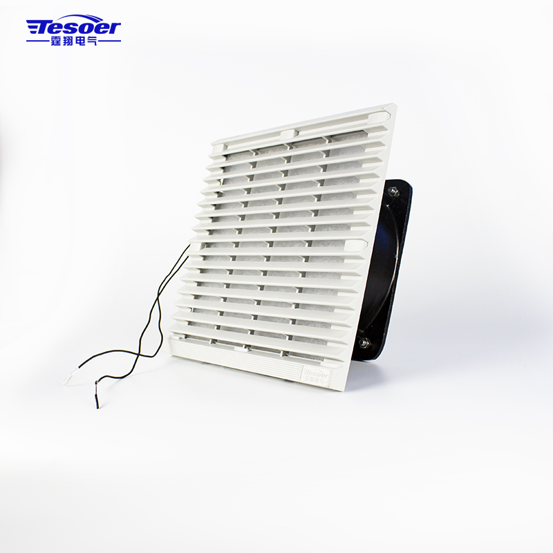 过滤风机 安装便捷 TX9804 现货直销
