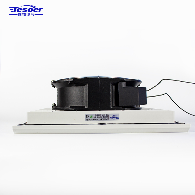 过滤风机全新材料 TX9805