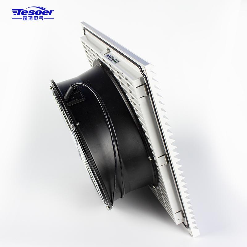 过滤风机 价格 厂家 TX9806
