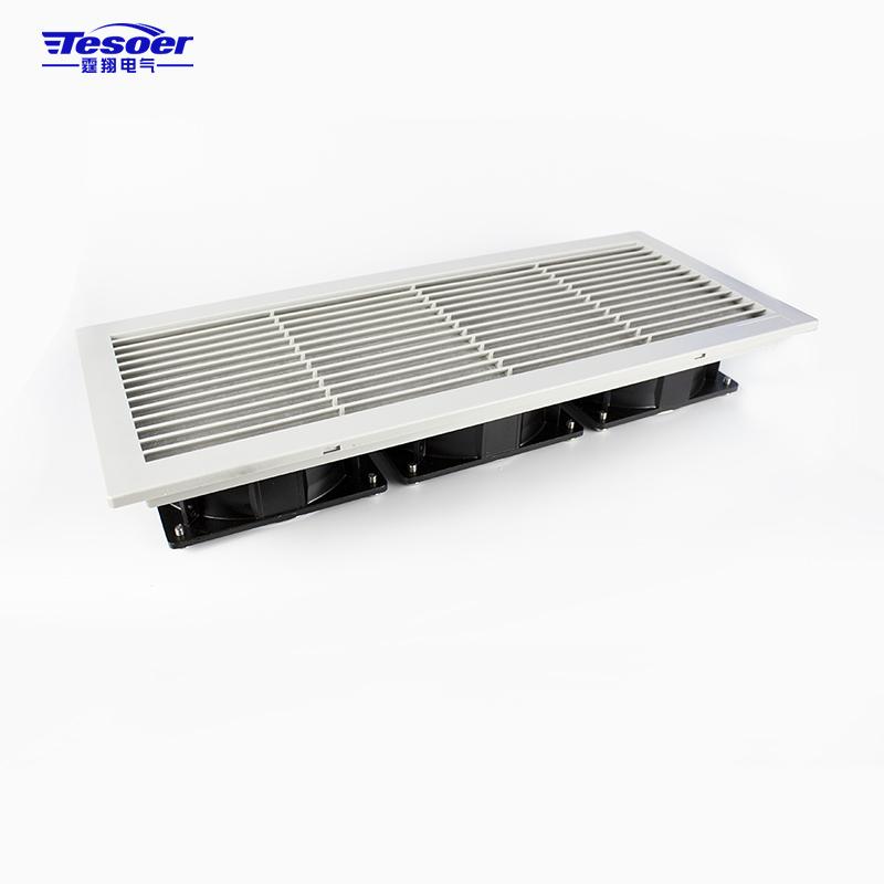 过滤风机 现货 厂商 TX9807C(B)