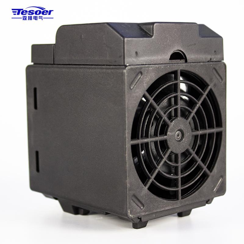 风扇加热器TX028-CS