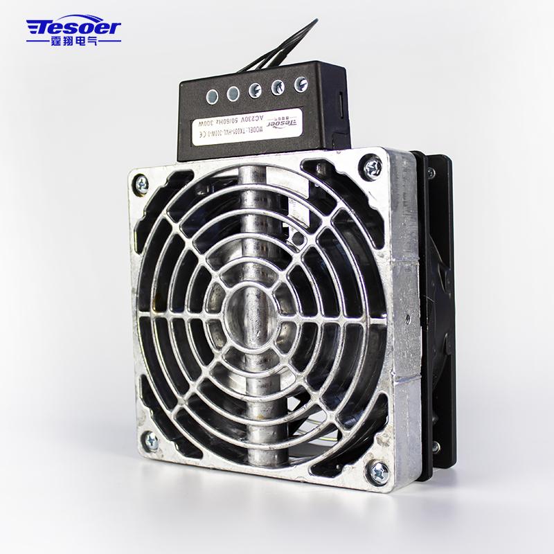 风机加热器TX031-HVL