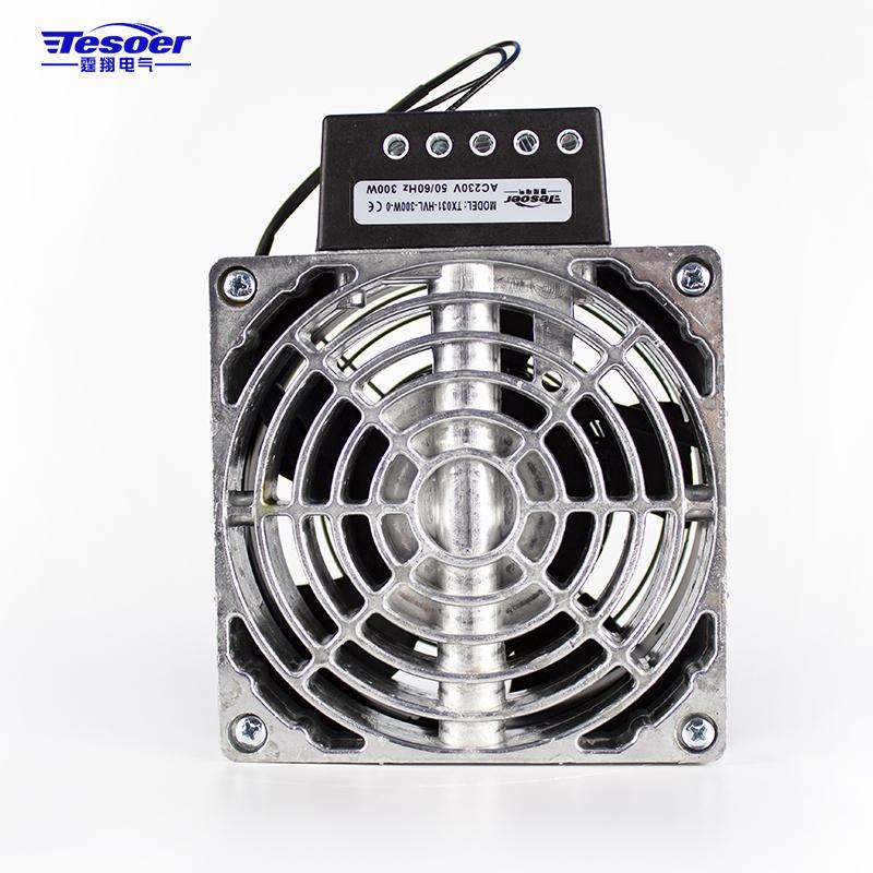 風機加熱器TX031-HVL