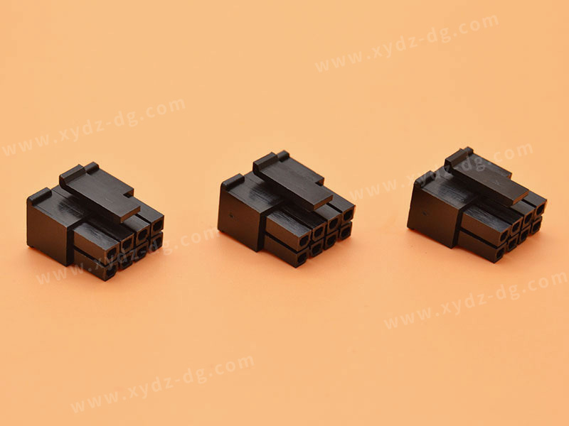 MX3.0 3025/双排公HSG