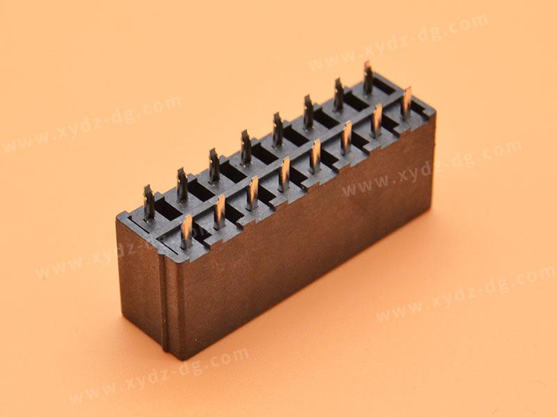 MX4.2 空芯180°Wafer高温料