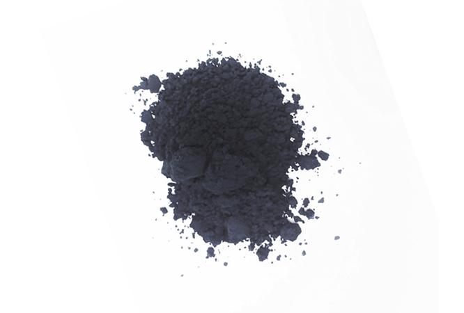 橡皮泥用变色粉不含BPA温变粉感温变色粉
