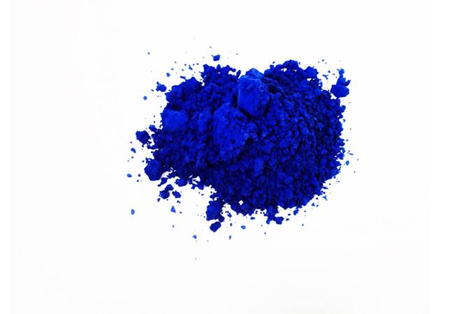 低温到高温变色感温变色粉无色变有色有色变有色温变粉