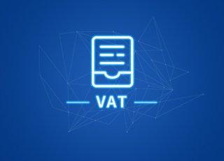 VAT注册