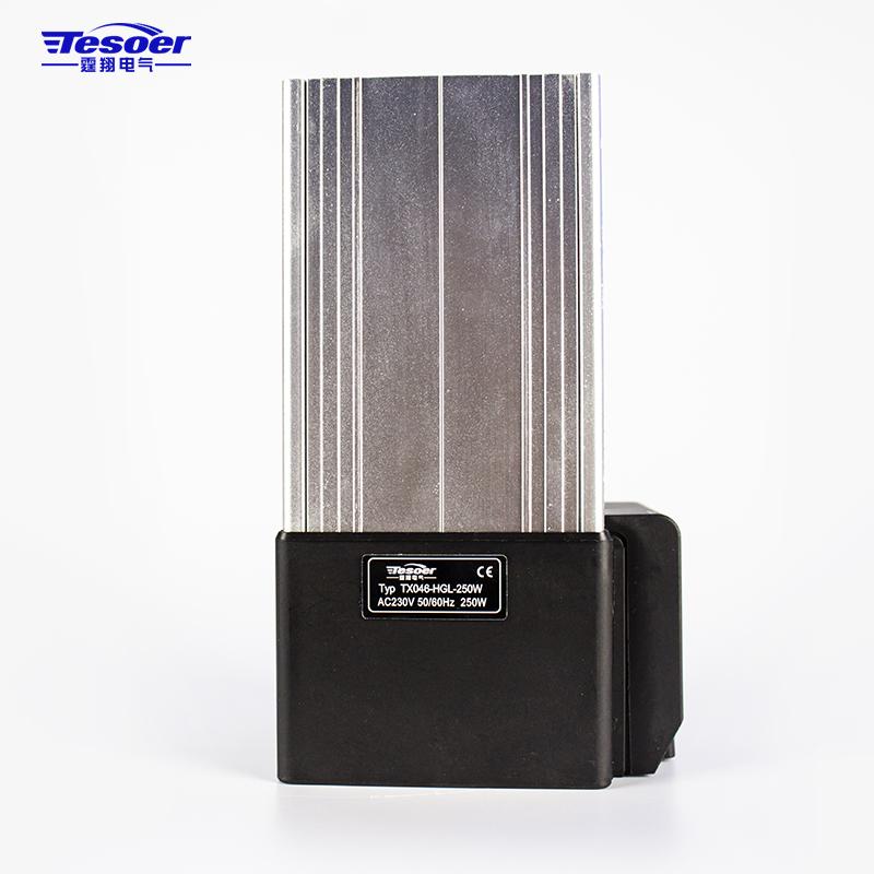 加热器TX046-HGL