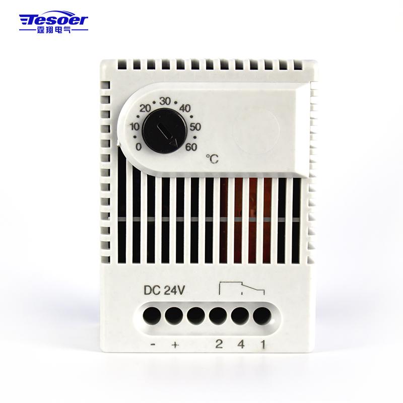 温控器TX011-ET