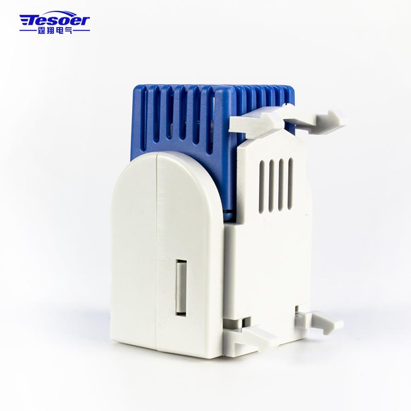 温控器TX011-FTS