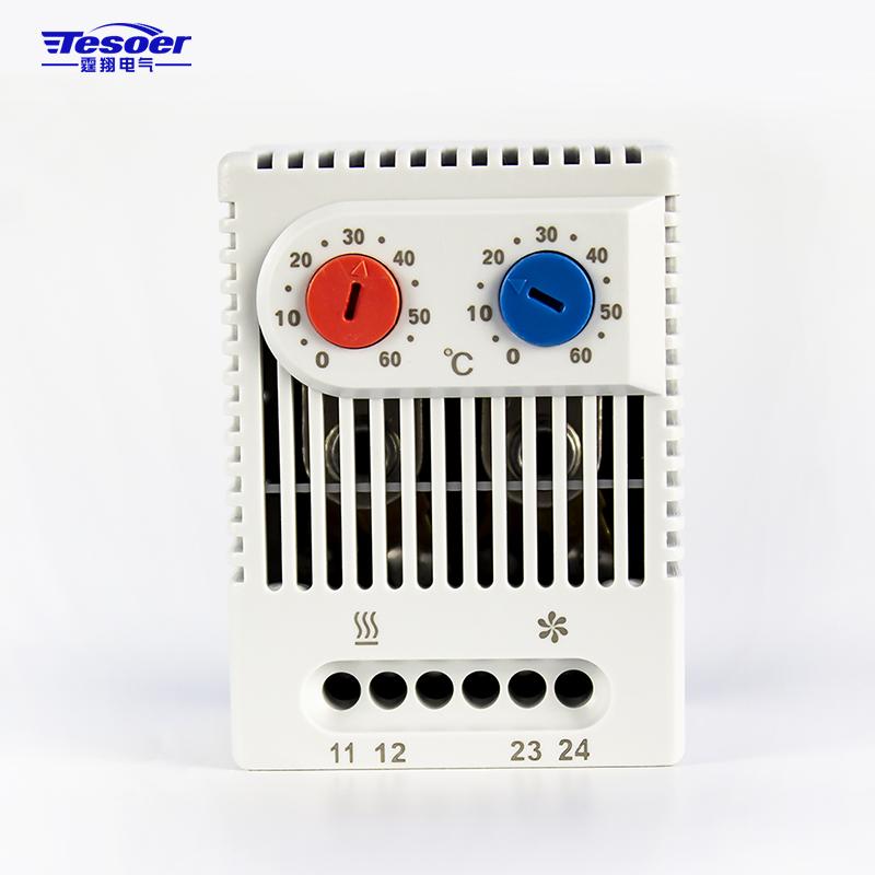 湿度控制器TX012-EFR
