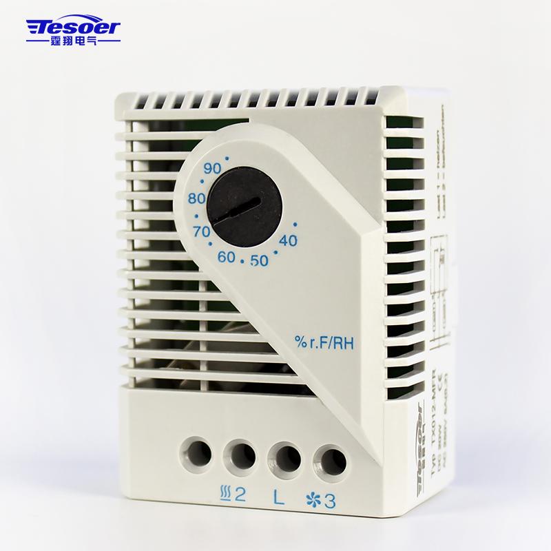 湿度控制器TX012-MFR
