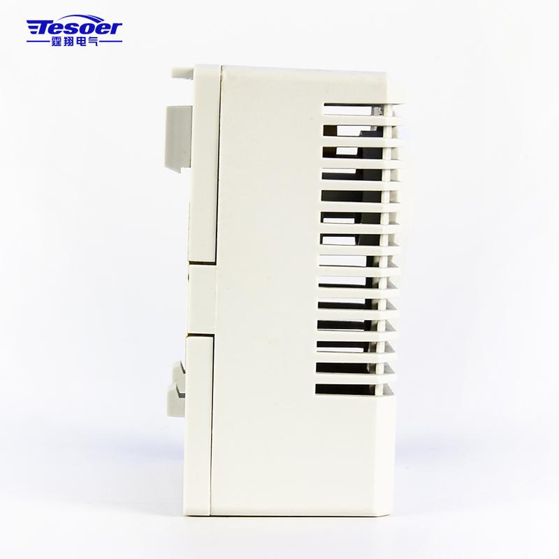 濕度控制器TX012-MFR
