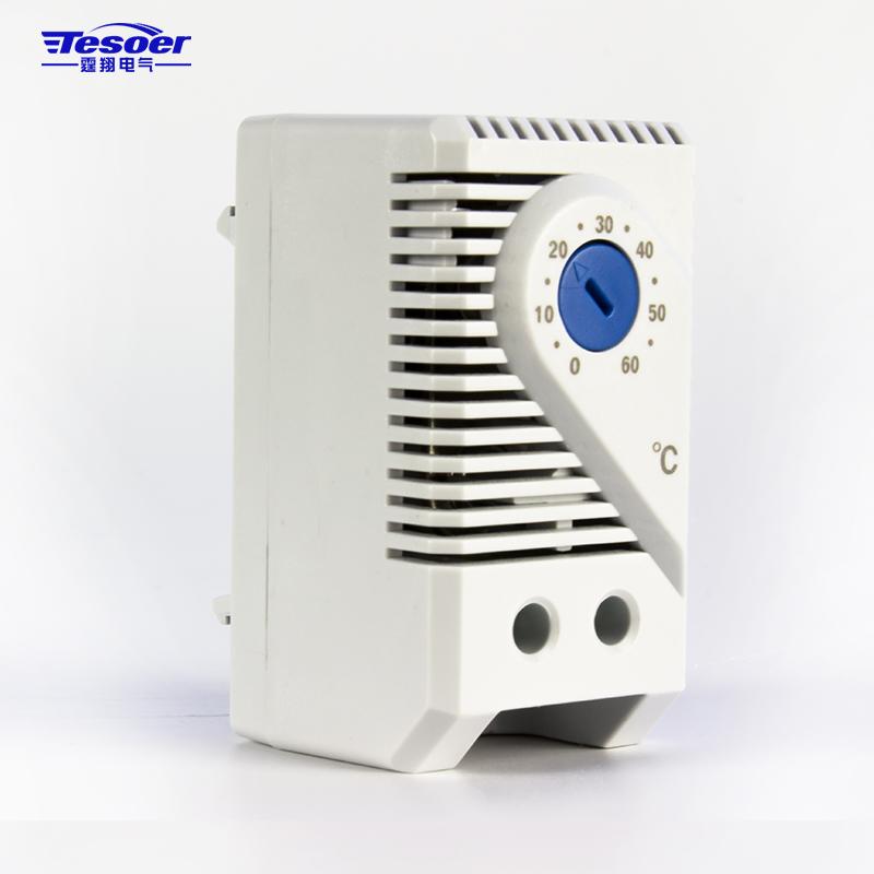 溫控器(常開)TXS011