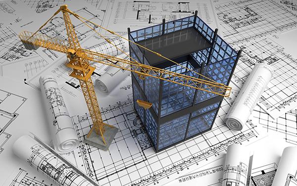 亿都浅析钢构厂房建筑注意事项