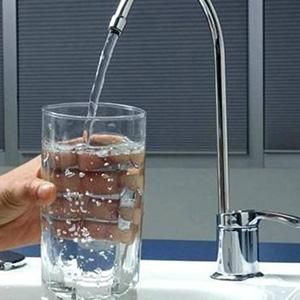 水及涉水产品