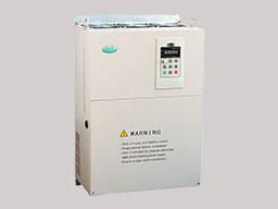 ACD600高性能矢量变频器