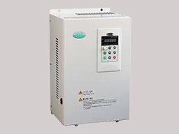 ACD500-CM吹膜機專用型變頻器