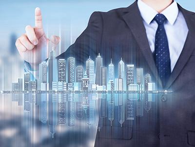 建设工程和房地产纠纷