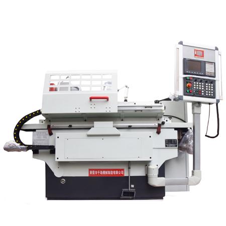 GD-1320Hx500数控外圆磨床