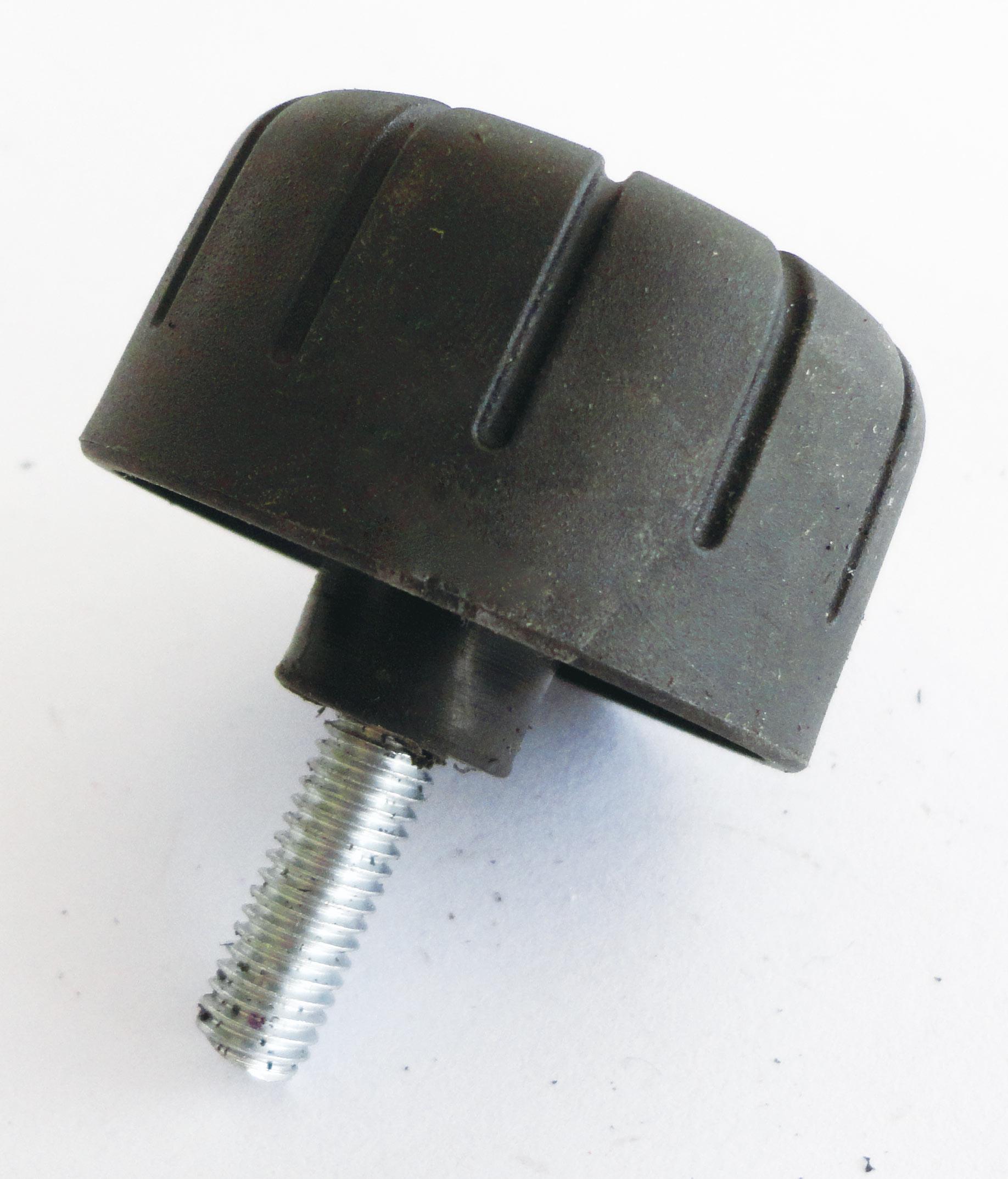 X03螺钉