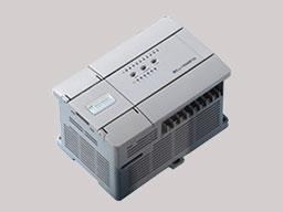 MC80系列可编程控制器