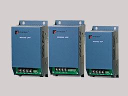PB60系列制動單元