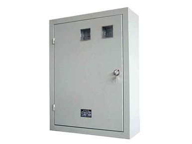 XL21低壓動力配電
