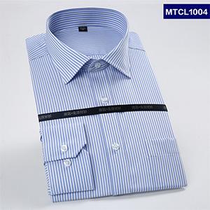 液氨免烫衬衫