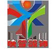 上海映雪服饰有限公司