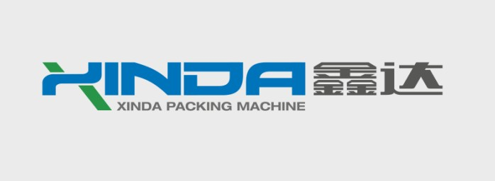 Congratulations on the successful launch of Xinda Packaging Machinery Co., Ltd. website!