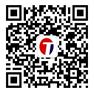 苏州青田新材料有限公司