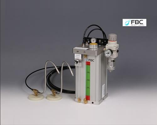 MK型外部给油装置(通用型)