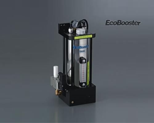 EB3型(简易型)