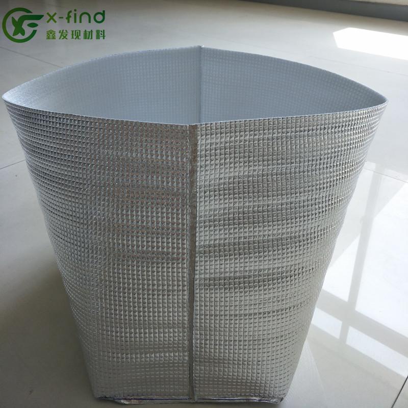 立体铝膜保温袋