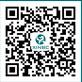 成都興百川科技有限公司微信二維碼