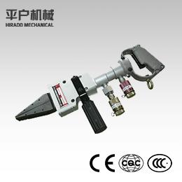 澆冒口分離器EP-80N(23)