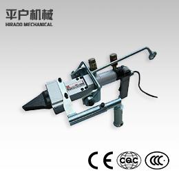 澆冒口分離器EP-30(15)