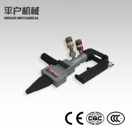 澆冒口分離器EP-40