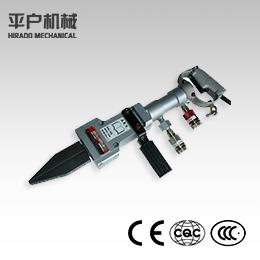 澆冒口分離器EP-30(20)