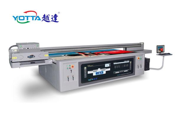YD-F3020KJ UV平板打印机