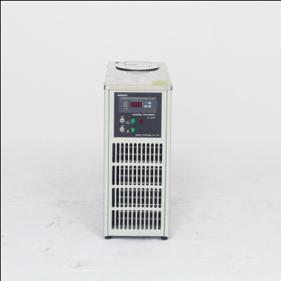低温循环泵 DL-2004